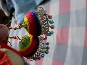 earring-for-traditional-dresses-small-0
