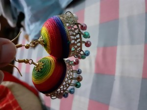 earring-for-traditional-dresses-small-1