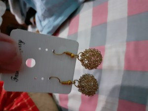 golden-earrings-small-1
