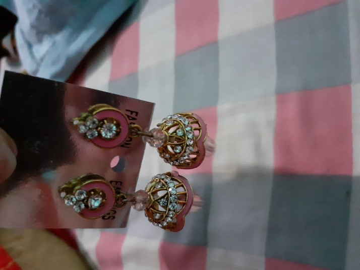 earrings-big-1