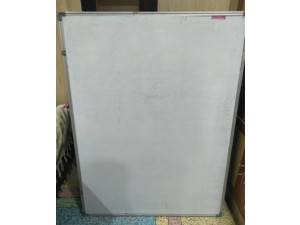 black-board-small-0