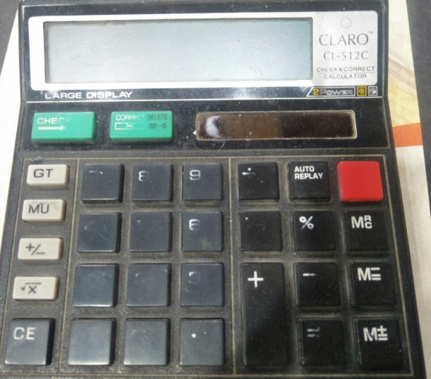 calculator-big-0