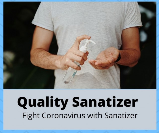 quality-sanitizer-to-kill-coronavirus-big-0