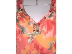 party-wear-ethenic-dress-small-0