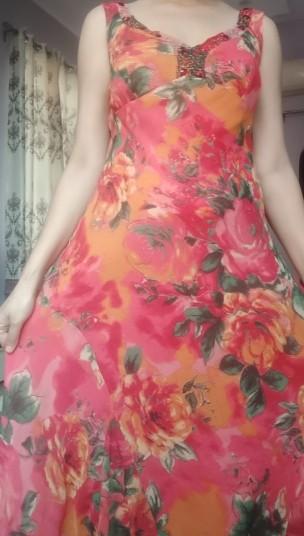 party-wear-ethenic-dress-big-1