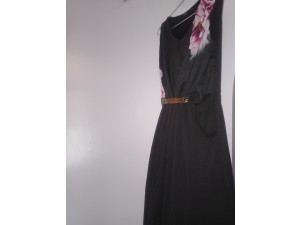 black-party-wear-dress-small-1
