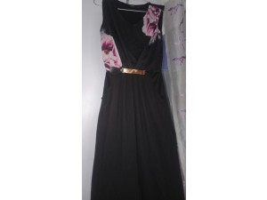 black-party-wear-dress-small-0