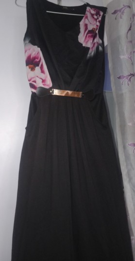 black-party-wear-dress-big-0