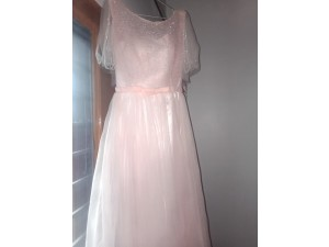 heavy-gown-small-1