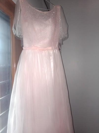 heavy-gown-big-1