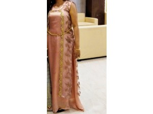 peach-gown-small-1