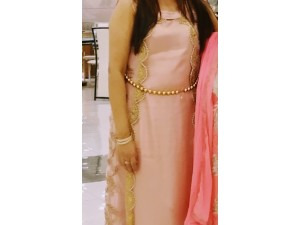 peach-gown-small-2