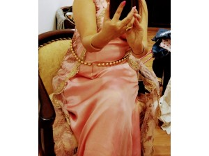 peach-gown-small-0