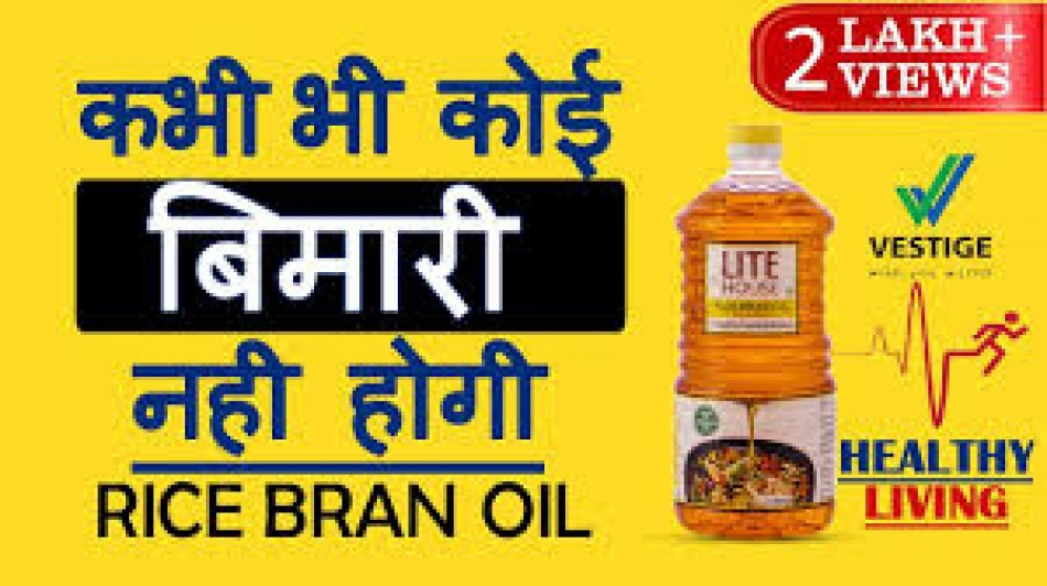 rice-bran-oil-for-healthy-lifestyle-big-0