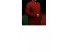 ethnic-kurta-pajama-small-0