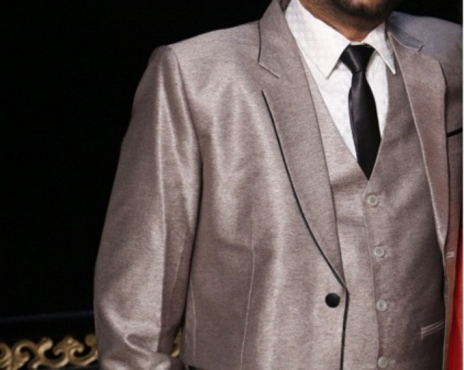 party-wear-coat-pant-for-men-big-0