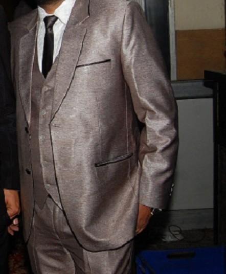 party-wear-coat-pant-for-men-big-3