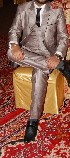 party-wear-coat-pant-for-men-big-1