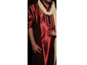 partywear-sherwani-small-3