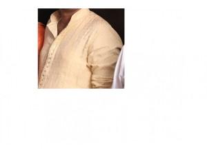 golden-sherwani-with-maroon-dupata-small-1