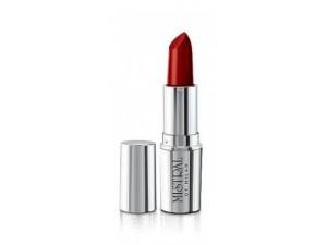 best-creame-matte-lipstick-small-1
