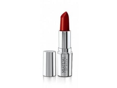 Best Creame Matte Lipstick