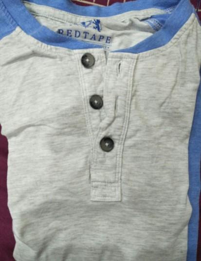 t-shirt-big-0