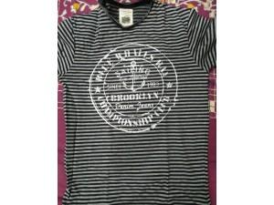 t-shirt-small-0