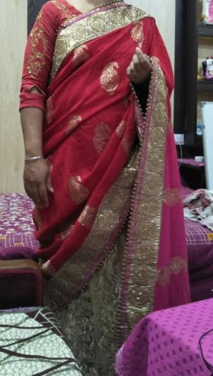 saree-big-0