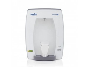 uv-water-purifier-eureka-forbes-small-1