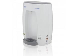 uv-water-purifier-eureka-forbes-small-0