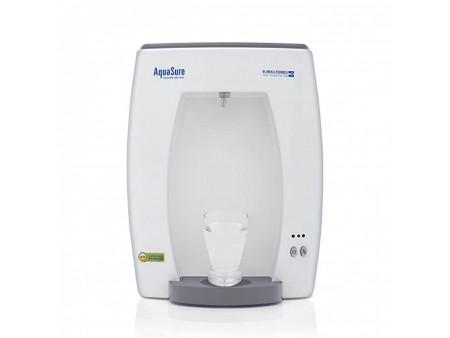 UV water purifier , Eureka Forbes