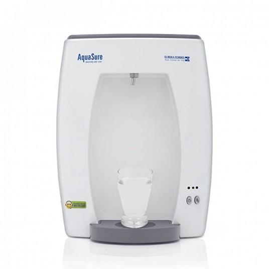 uv-water-purifier-eureka-forbes-big-1