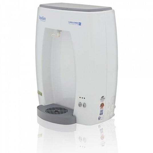 uv-water-purifier-eureka-forbes-big-0