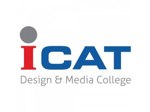 animation-college-small-0
