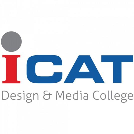 animation-college-big-0