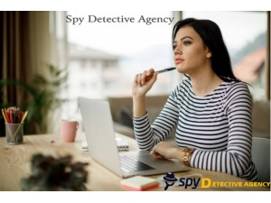 private-investigation-agency-in-noida-small-1