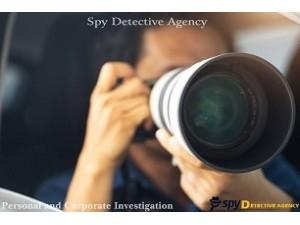 private-investigation-agency-in-noida-small-2