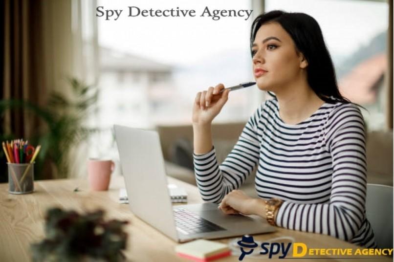 private-investigation-agency-in-noida-big-1