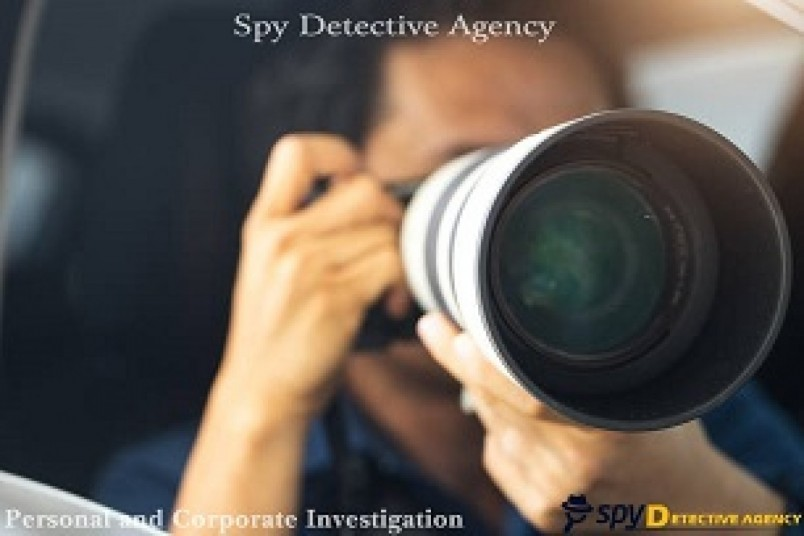 private-investigation-agency-in-noida-big-2