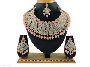 necklace-small-0