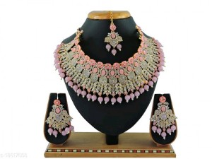 necklace-small-1