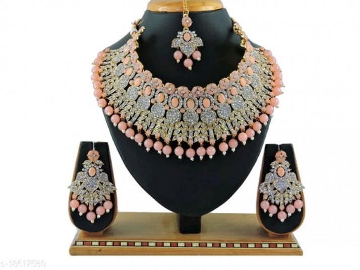 necklace-big-0