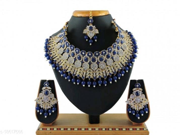 necklace-big-2