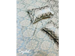 bedsheet-bedcover-comforter-set-ac-quilt-kids-bedsheet-kids-comforter-small-2