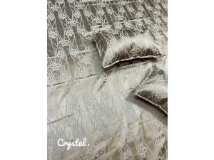bedsheet-bedcover-comforter-set-ac-quilt-kids-bedsheet-kids-comforter-small-4