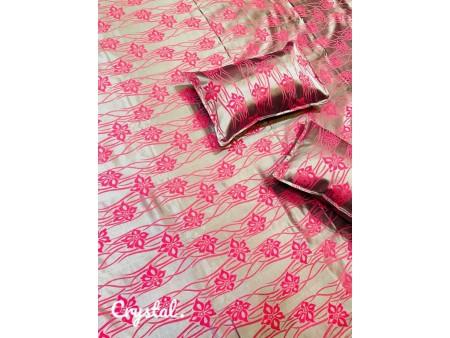 Bedsheet, bedcover, comforter set, ac quilt, kids bedsheet, kids comforter