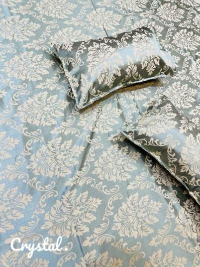 bedsheet-bedcover-comforter-set-ac-quilt-kids-bedsheet-kids-comforter-big-2
