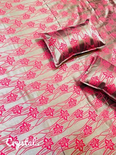 bedsheet-bedcover-comforter-set-ac-quilt-kids-bedsheet-kids-comforter-big-0