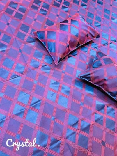 bedsheet-bedcover-comforter-set-ac-quilt-kids-bedsheet-kids-comforter-big-1